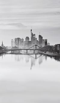 4017 Frankfurt web