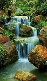 4021 Wasserfall web