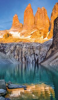 4022 Torres Del Paine web