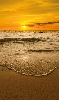 4027 Sonnenuntergang web