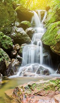 4025 San Ngorn Wasserfall web