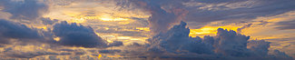 "Motiv ""Sonnenuntergang"" (0460)"