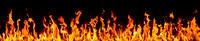 0472 Flammen shutterstock 276670442 web.jpg