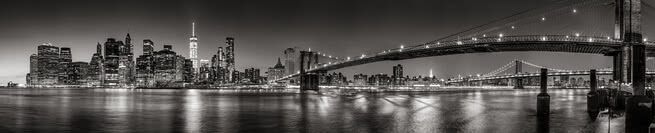 East River | 0479