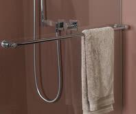 Achat R Plus Vario towel rail