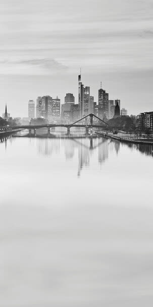 Frankfurt am Main | 4017