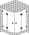 SPRINZ SpinellPlus Piktogramm 25 26 27 rahmenlos web.jpg