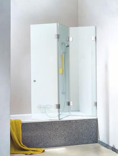 SPRINZ XXL Badewannenaufsatz dreiteilig geschlossen ret web.jpg
