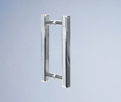 Omega 150 shower T-handle