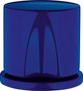Ultramarinblau RAL 5002