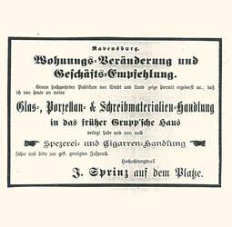 SPRINZ 1886 Zeitungsartikel web.jpg