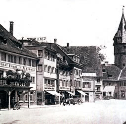 SPRINZ 1920 Marienplatz Kolonialwarengeschaeft web.jpg