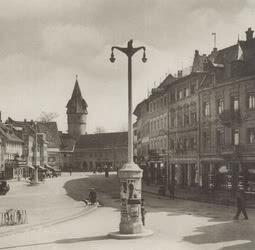 SPRINZ 1920 Marienplatz web.jpg