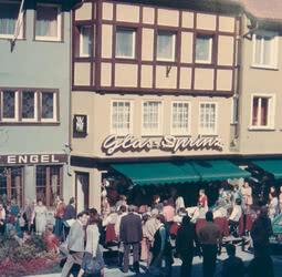 SPRINZ 1970 Marienplatz Haushaltswarengeschaeft web.jpg