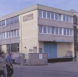 SPRINZ 1980 Neubau Goethestrasse web.jpg