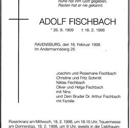 SPRINZ 1998 AdolfFischbach web.jpg