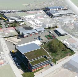 SPRINZ 2010 Luftaufnahme web.jpg