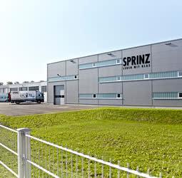 SPRINZ 2011 Isolierglasproduktion web.jpg