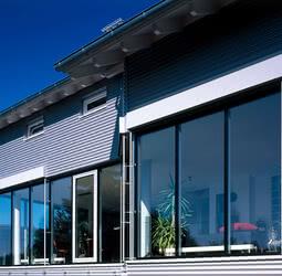 SPRINZ Architektur Isolierglas Kolleth BruestungA10.jpg