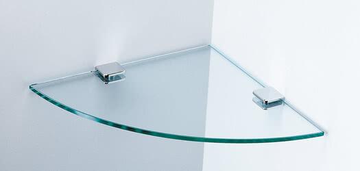 SPRINZ Zubehoer Glasablage rund KristallHell web.jpg