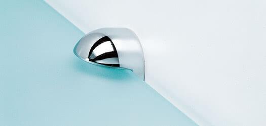 SPRINZ Zubehoer Glashalterung Kugel web.jpg