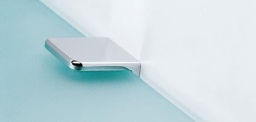 SPRINZ Zubehoer Glashalterung Quadrat web.jpg