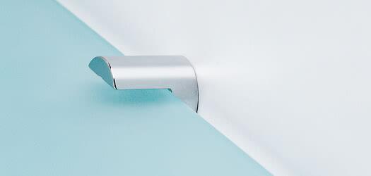 SPRINZ Zubehoer Glashalterung Zylinder web.jpg