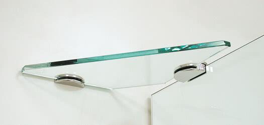 SPRINZ Zubehoer Glasschwert web.jpg