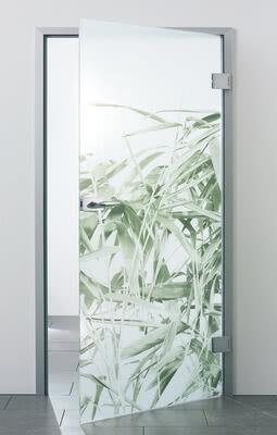 SPRINZ Glastuer Osaka dd sk04 133 digitaldruck auf siebdruck mattweiss print.jpg