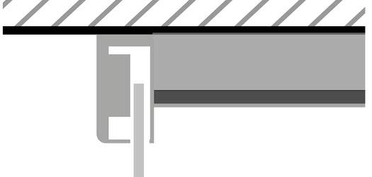 SPRINZ Premium Anschluss Duschkabine Wandprofil.png
