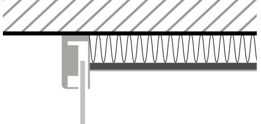 befestigungssystem mit wandprofil.png