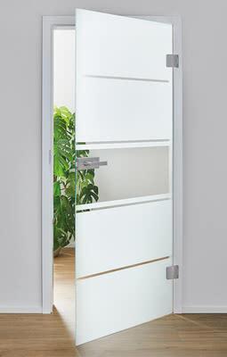 SPRINZ Glastuer Ardenne sd SK01Mattnickel 128Edelstahl offen studioraum print.jpg