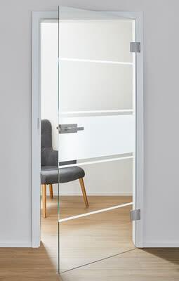 SPRINZ Glastuer Auxerre sd SK01Mattnickel 128Edelstahl offen studioraum print.jpg