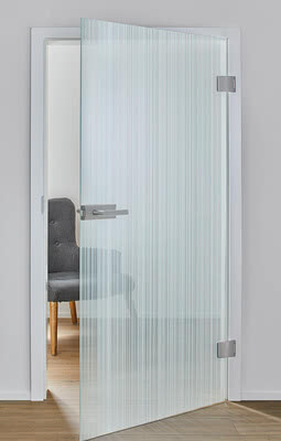 SPRINZ Glastuer Leon sd SK01Mattnickel 128Edelstahl offen studioraum print.jpg