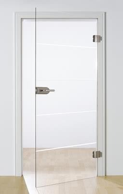 SPRINZ Glastuer Linz sd sk02 134 klarglas weiss offen print.jpg
