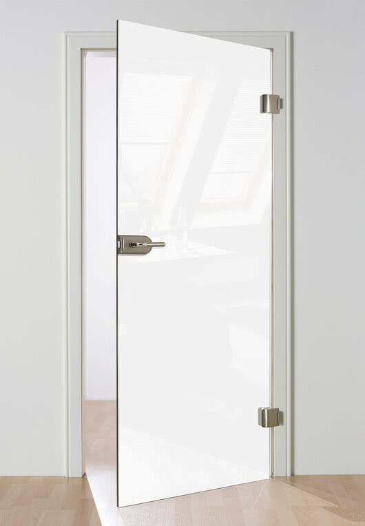 Laminated-safety-glass-doors