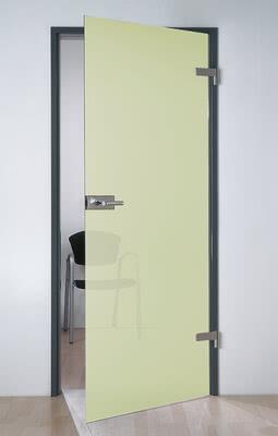 SPRINZ Glastuer StTropez sd sk01 153 transluzent gelb offen print.jpg
