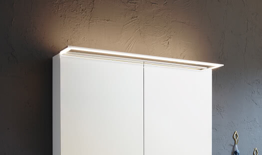 SPRINZ ModernLine Aufputz AluGlanz weiss GLSRLeuchte Waschtischkonsole print WEB.jpg