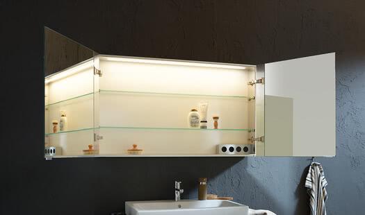 SPRINZ ModernLine Aufputz AluGlanz weiss Inn.beleuchtung Waschtischkonsole print WEB.jpg