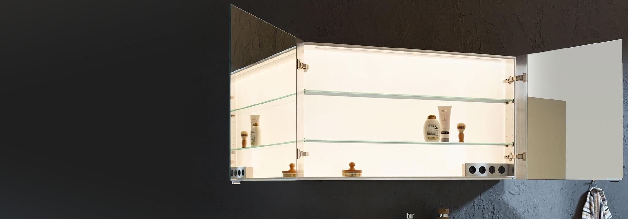2018 SPRINZ Kopfbanner Schrankbeleuchtung 5000x1900.jpg