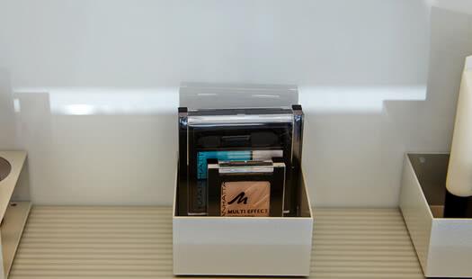 SPRINZ EinSchickerNeuanfang InterioLine Einlegebox 70x35x70 print WEB.jpg