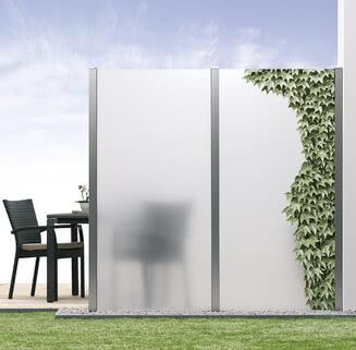 SPRINZ Sichtschutz SystemPremium Motiv Efeudanke dd Wand print.jpg