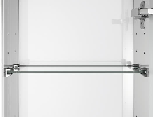 SPRINZ Zubehoer Einlegeboden Bodentraeger print WEB.jpg