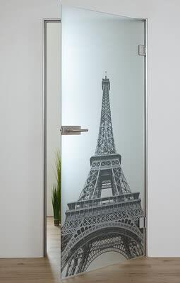 Fotolia 74525855 XXL Paris2 print ret.jpg
