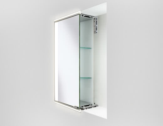 SPRINZ Spiegelschrank Einbaubox Grafik.jpg