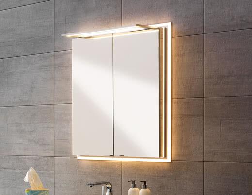 SPRINZ Spiegelschrank Einbaubox SPS.jpg