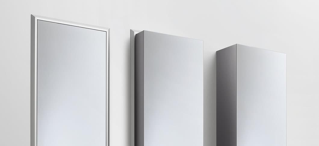 SPRINZ Spiegelschrank Einbauvarianten print WEB 2018 11 30 11 51 08.jpg