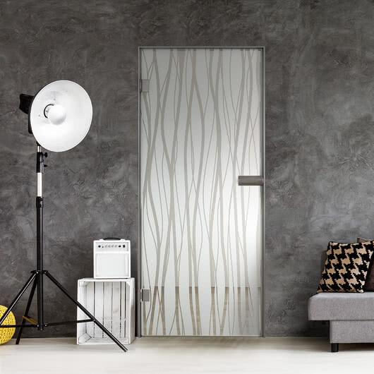 Doors – versatile and clever