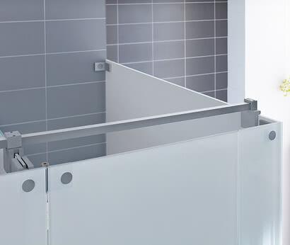 SPRINZ Trennwandsysteme von oben studioraum web.jpg