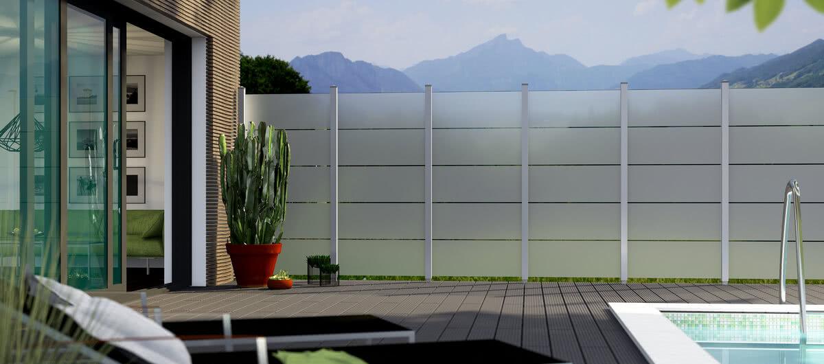 SPRINZ Pool Sichtschutz SystemCompact web.jpg